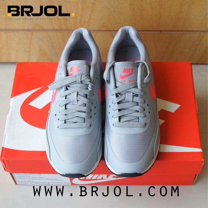 Jual Nike Air Max 90 Ultra 2.0 ORIGINAL SEPATU LARI WANITA , Jakarta Selatan BRJOL FACTORY OUTLET DPS   Tokopedia