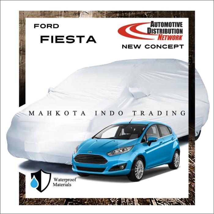 Info Ford Fiesta Bandung Katalog.or.id