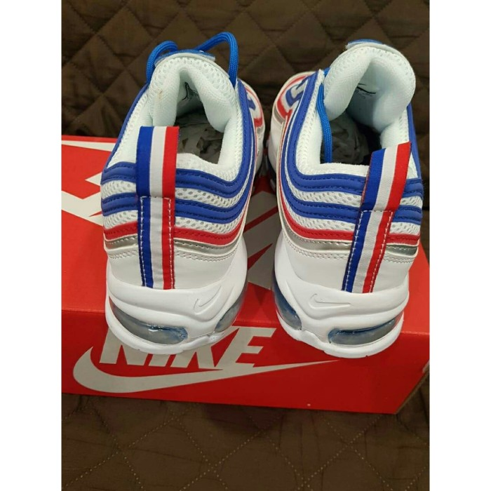 Jual Nike Air Max 97 All Star Jersey