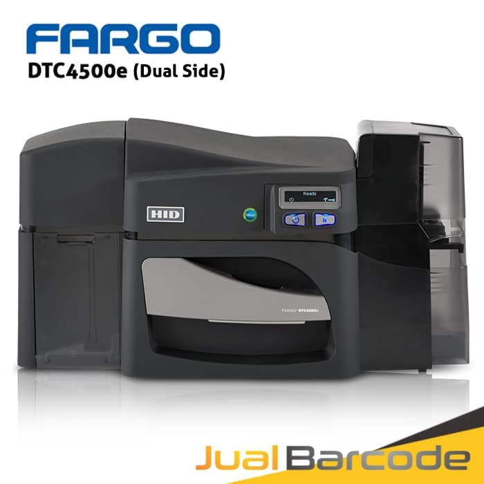 FARGO DTC 510 WINDOWS 8 DRIVER DOWNLOAD