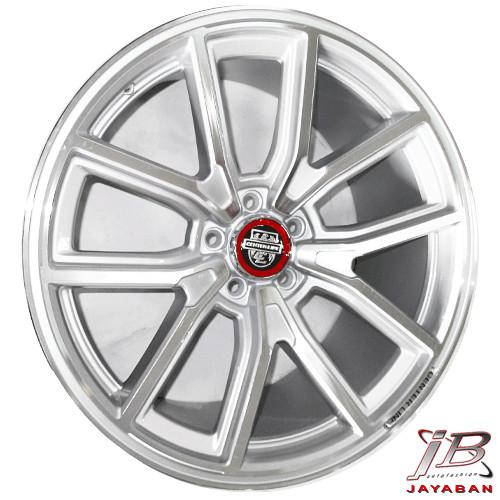 harga Velg racing ring 20 inch amw centerline h5 mobil xtrail xpander hrv Tokopedia.com