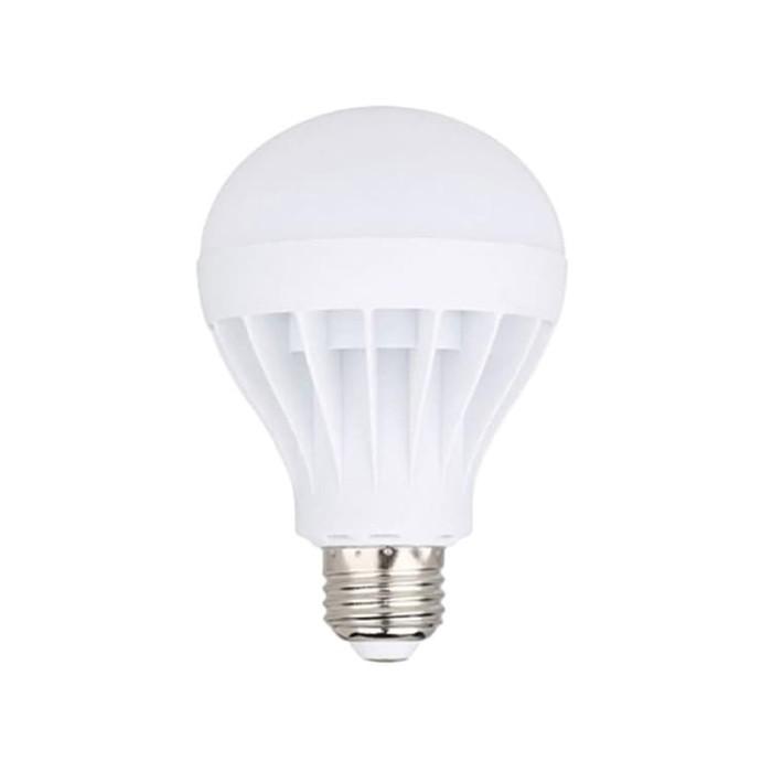 Hasil gambar untuk DS30 Lampu LED Series [9 Watt