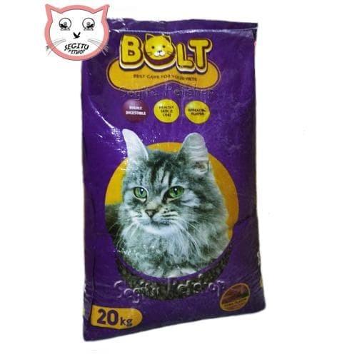 Jual Makanan Obat Vitamin Kucing Dan Perlengkapan Hewan Peliharaan