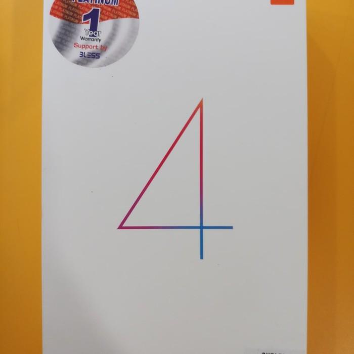 harga Xiaomi mi pad 4 4ram/64rom lte Tokopedia.com