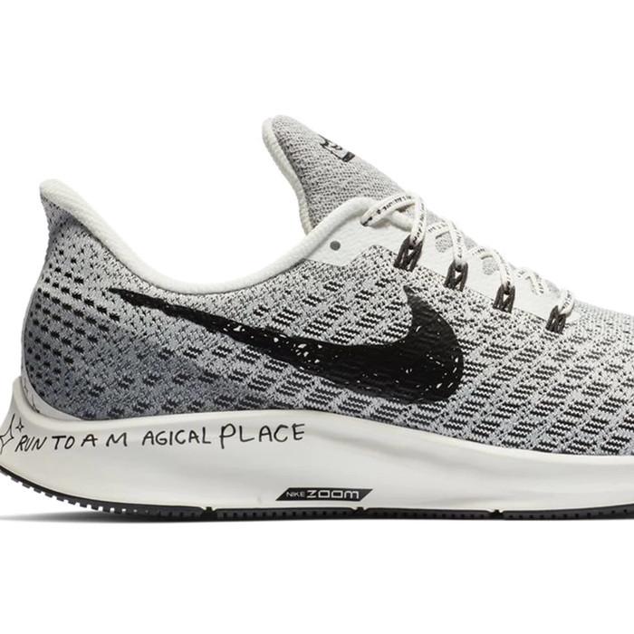 best website 1021e 0e38e Jual running shoes nike zoom cek harga di PriceArea.com