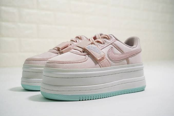 Jual Nike Air Force 1 Vandal 2K