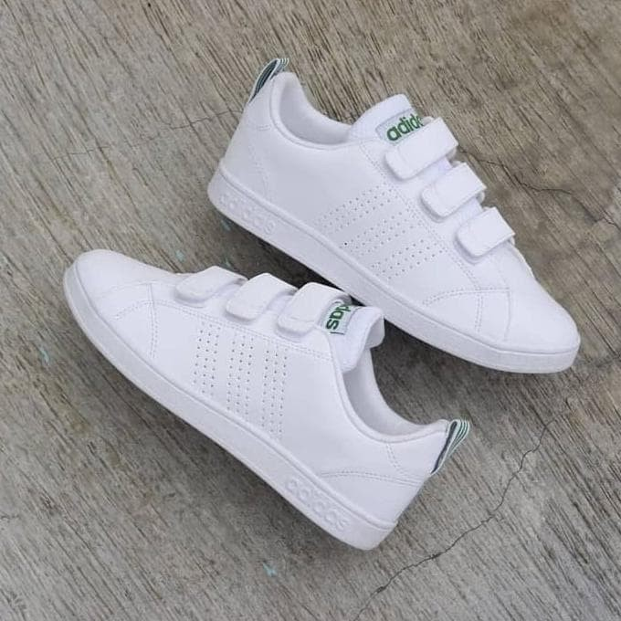 adidas neo velcro Online Shopping for