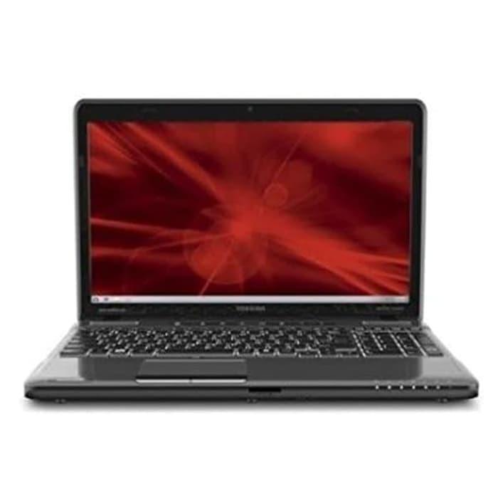 Jual Diskon Promo Toshiba 15 6 Laptop Gaming Core I7 Terbaru Kota Palembang Duta Gadget Tokopedia