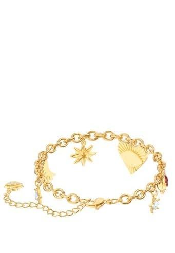 d060d0a7dabf05 Jual Swarovski Lucky Goddess Charms Bracelet - Kota Bekasi ...