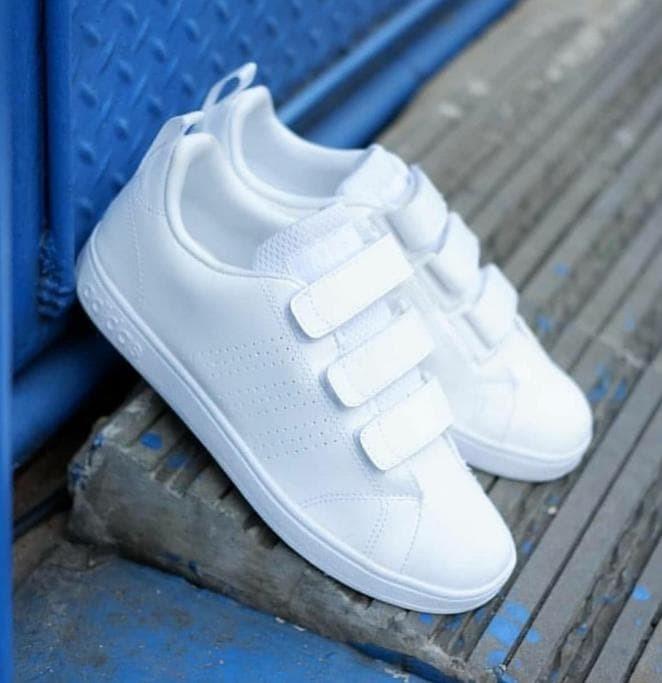 Jual Diskon Sepatu Original Adidas Neo