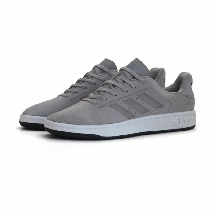 Jual Sneakers Unisex Adidas Court 70s