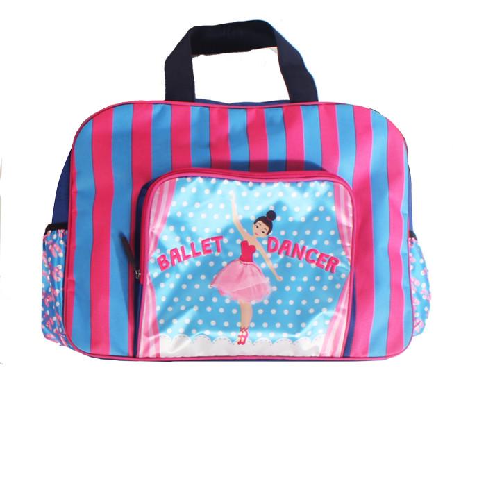 Foto Produk GabaG Irina - Diapers Bag dari GabaG Indonesia