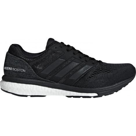 Jual Sepatu Lari Womens Adidas Adizero Boston Boost 7 Core Black B37387 Kab. Banyumas sepatuoriginale | Tokopedia