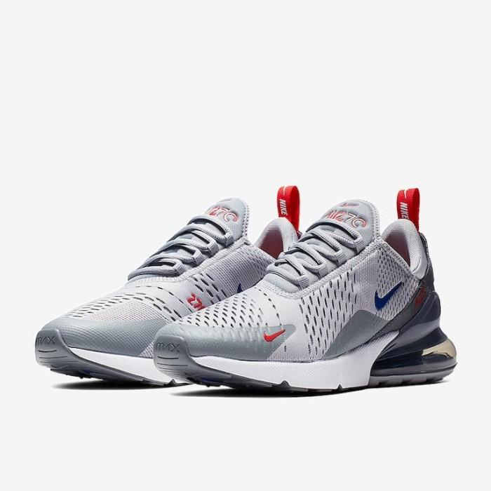 Jual Sepatu sneakers Nike original Air