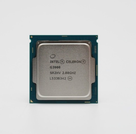 INTEL CELERON 2.8 GHZ DRIVERS UPDATE