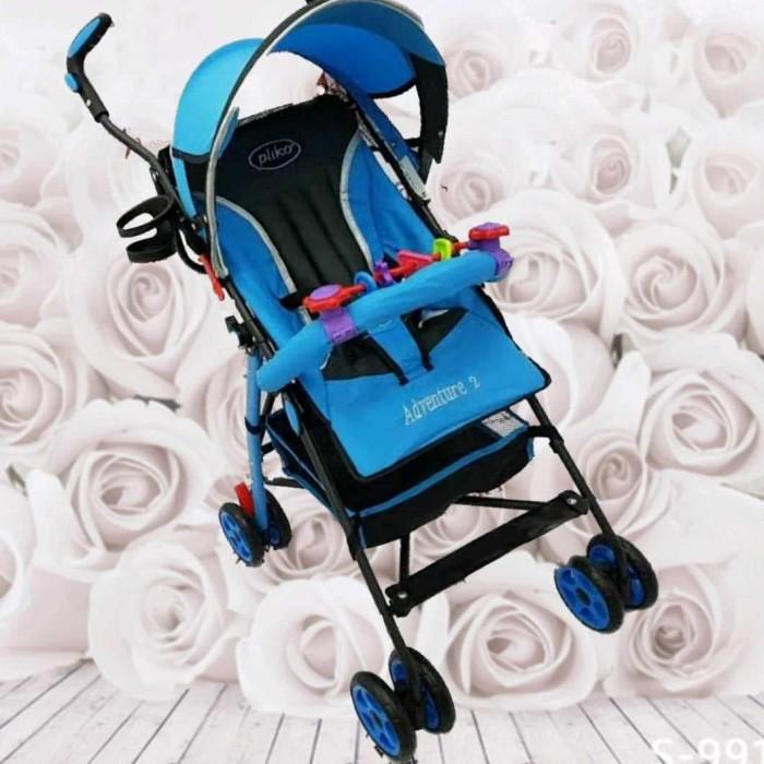 Katalog Kereta Bayi Vector DaftarHarga.Pw