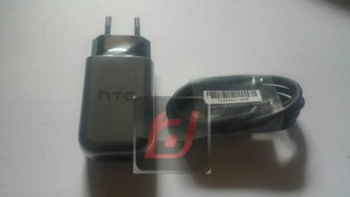 HTC USB MODEM WINDOWS 7 64 DRIVER