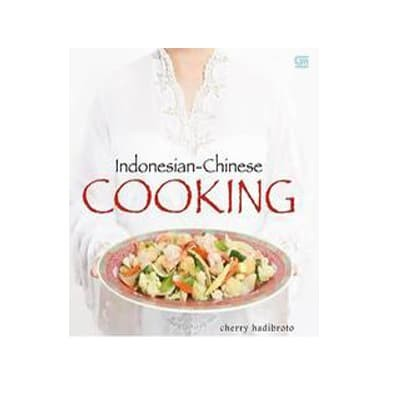 harga Fp-indonesian - chinese cooking (hc) english edition Tokopedia.com