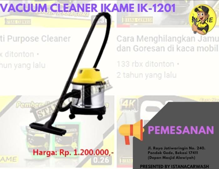 Pembersih Debu Vacuum Cleaner Ikame IK 201 Ready Banyak 28582644_f23b797b-5743-4852-a858-2f1599fec875_993_767