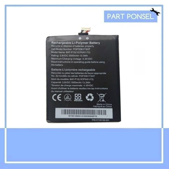 harga Baterai handphone acer liquid e700 bat-p10 batre hp battery acer e700 Tokopedia.com
