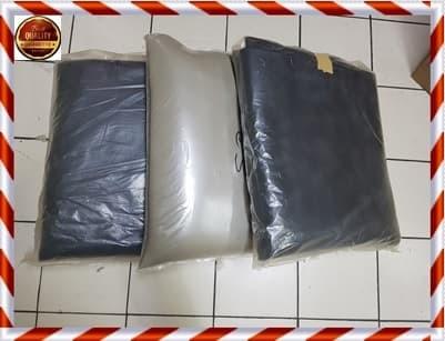 Foto Produk Karpet Dasar All New Avanza Tebal & Serat dari Auto BDO Berkat Doa Ortu