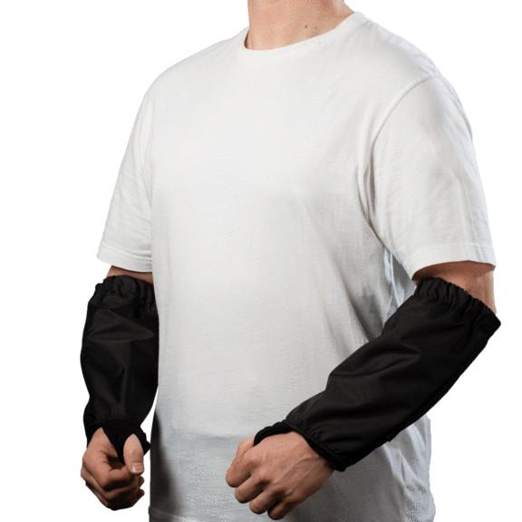 Foto Produk Stylish Armor Armguard V1 , Pelindung Tangan V1 , Anti Potong dari STYLISH ARMOR