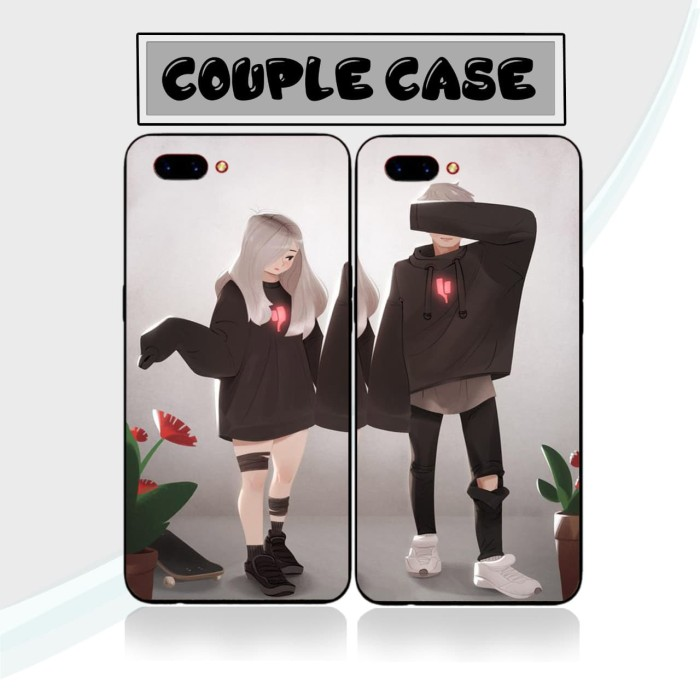 920 Gambar Case Hp Couple Keren HD