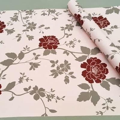 Download 9000 Wallpaper Bunga Lembut  Paling Keren