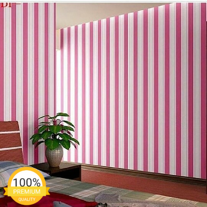 Unduh 300+ Wallpaper Dinding Cat HD Paling Baru
