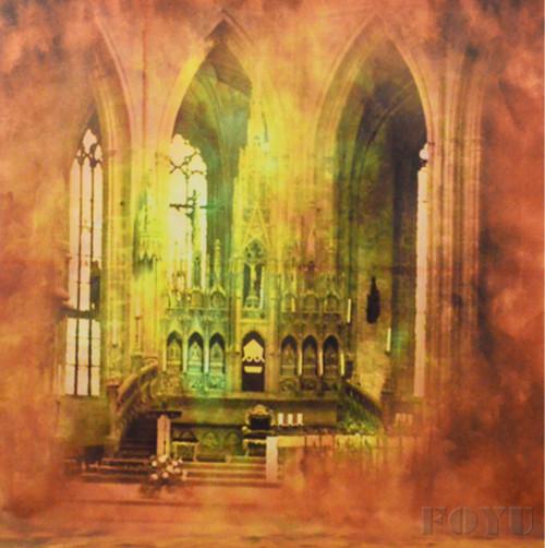 Download 55 Background Gereja Gratis