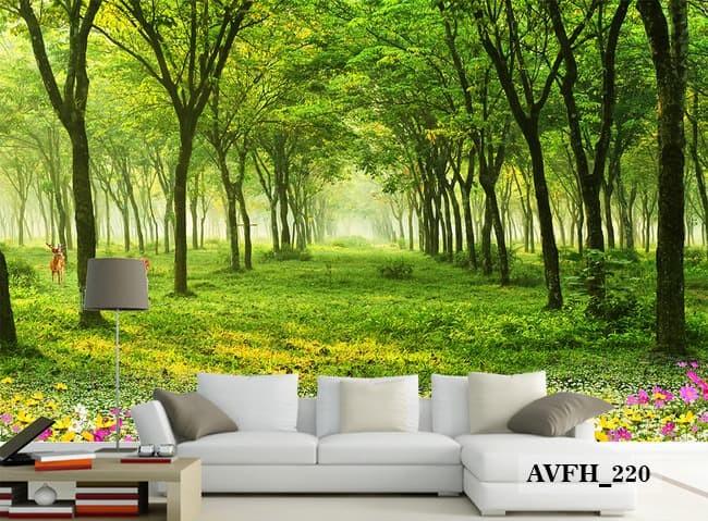 Unduh 500 Wallpaper Alam Jpg  Paling Keren