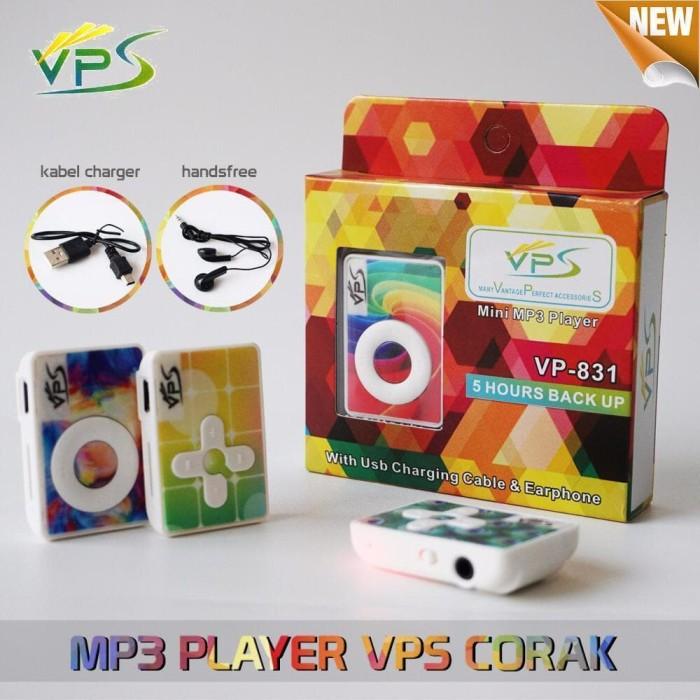 MP3 Kotak