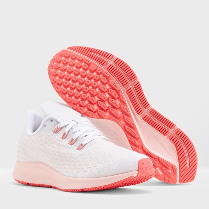 39e778da5042 Jual AH8392 100 Womens Nike Air Zoom Pegasus 35 Special Edition ...