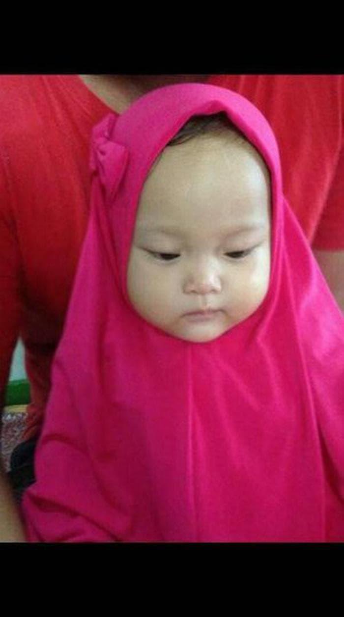 Jilban bayi jilbab anak siria pitajilbab baby jilbab ki limited