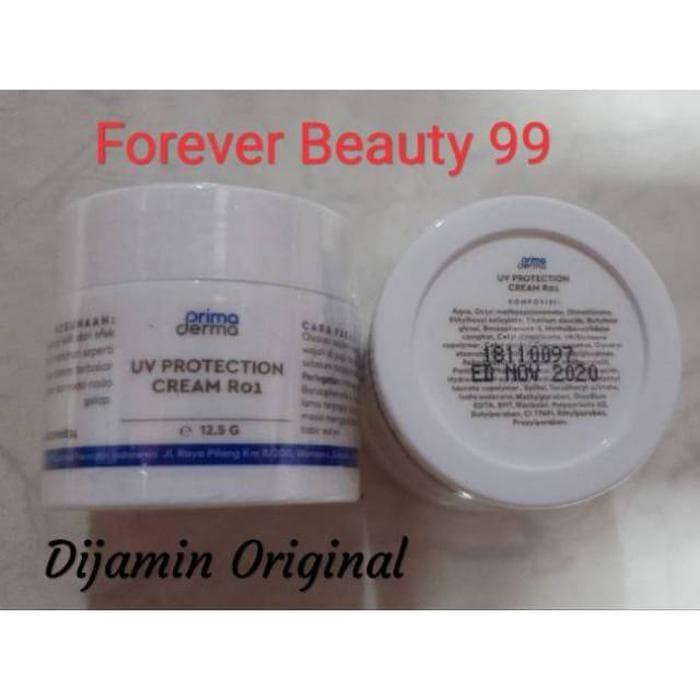 b1cc8e9ae Derma faktor 30