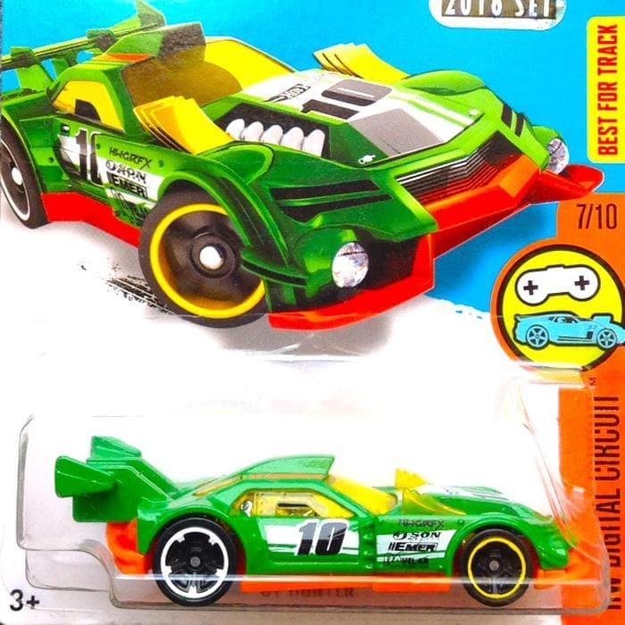 GREAT CAKE TOPPER! NEW LEGO GREEN RACE CAR WITH DRIVER MINIFIGURE