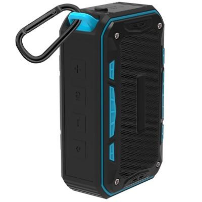 Max-Boom MP3 /& MP4 Player Accessories Bluetooth Speaker 24W Portable Speaker