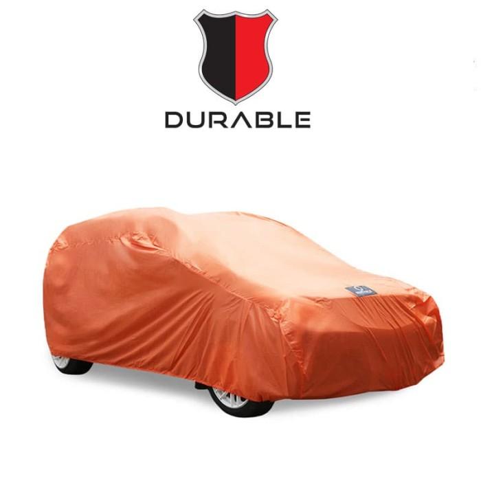 harga Jimny katana taft wangler short jeep 2d durable cover sarung mobil - ungu Tokopedia.com
