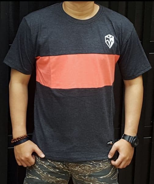 98 Gaya Baju Distro Original Merk Branded Paling Unik