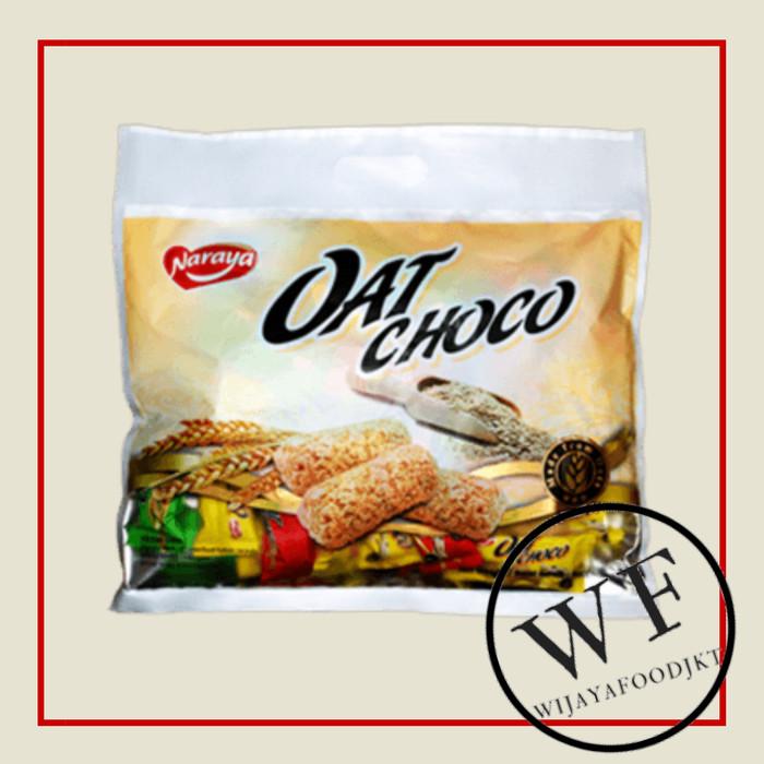harga Naraya oat choco original Tokopedia.com