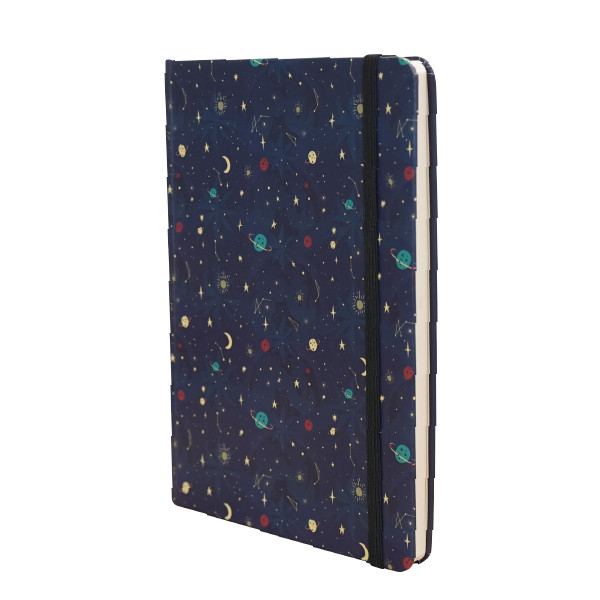 harga [tokopedia | captain marvel] notebook captain marvel - design 2 Tokopedia.com
