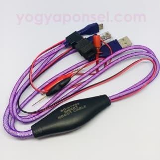 Foto Produk SETOOL Kabel RBOOT dari yogyaponsel