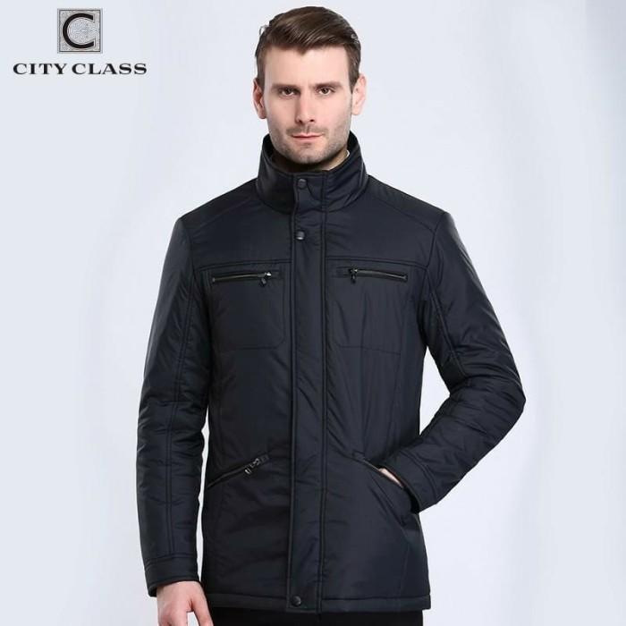 Foto Produk jaket musim dingin pria dari pairjack