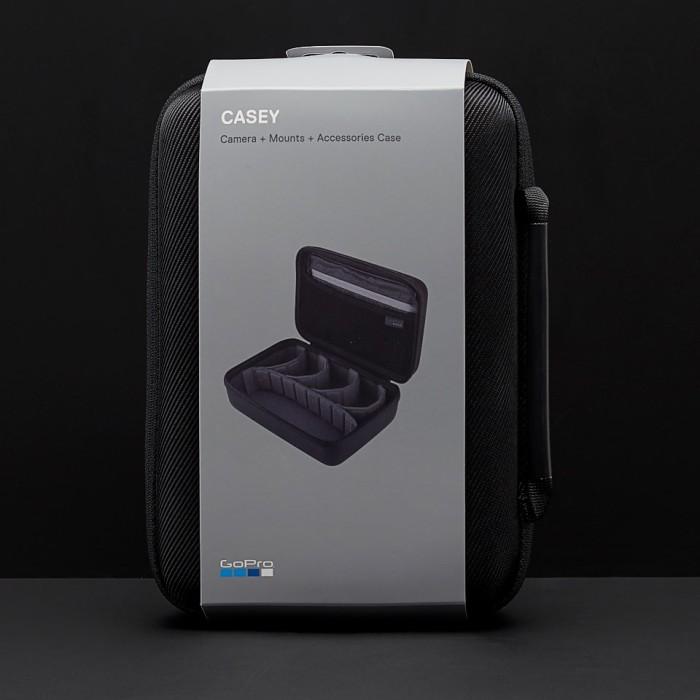 Jual GoPro Casey (Camera Mounts Accessories Case) - Kab. Sleman ...