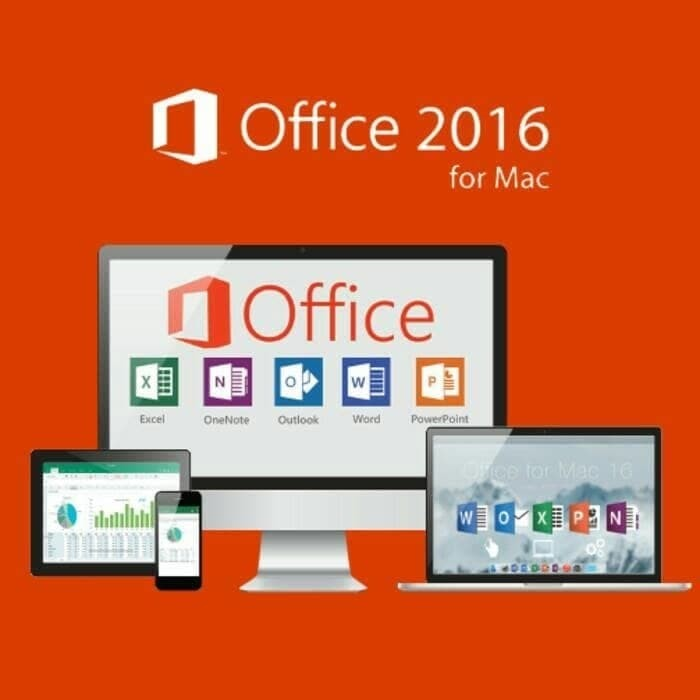 Install or upgrade to the latest version of Office