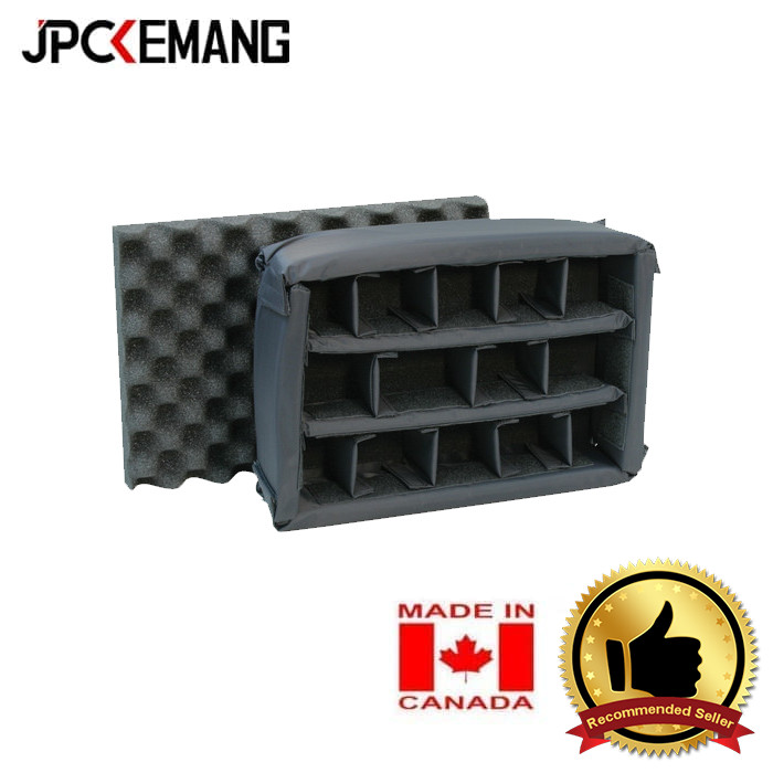 Foto Produk Nanuk 920 Padded Devider dari JPCKemang