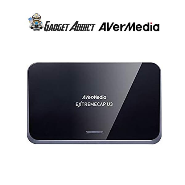 harga Avermedia extremecap u3 cv710 Tokopedia.com