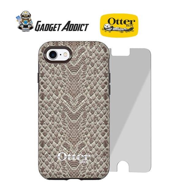 harga Otterbox strada series limited edition for iphone 7/ iphone 8 Tokopedia.com
