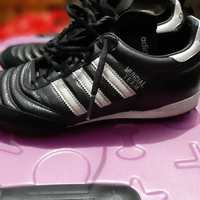 Jual Adidas Copa Mundial Team Tf Original 2nd Jakarta Utara