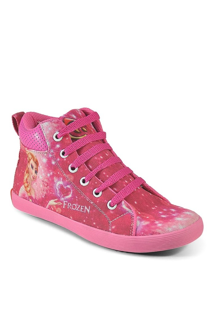 harga Cbr six sepatu kasual anak anak perempuan [cnc 409] - pink - 34 Tokopedia.com